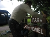 park-bord-schilderen-en-frezen12