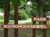 park-bord-schilderen-en-frezen13