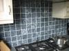 tegelwerk-keuken-2