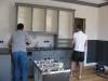 keuken-plaatsen5