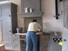 tegelwerk-keuken-1