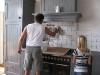 tegelwerk-keuken3